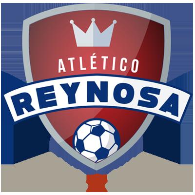 Atlético Reynosa