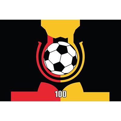 Murciélagos F.C.