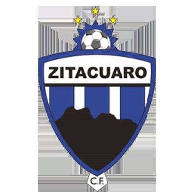 Club Deportivo de Fútbol Zitácuaro