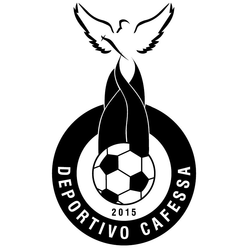 Deportivo CAFESSA