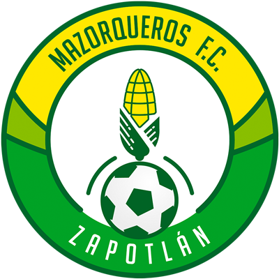 Mazorqueros F.C.