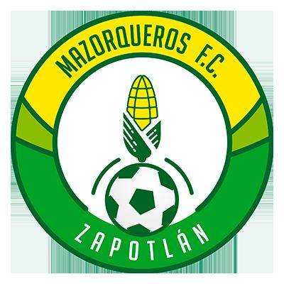 Mazorqueros FC