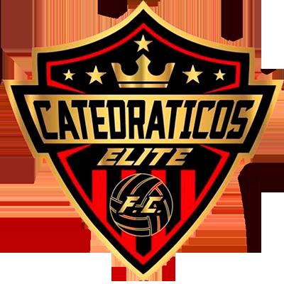 Catedráticos Élite FC