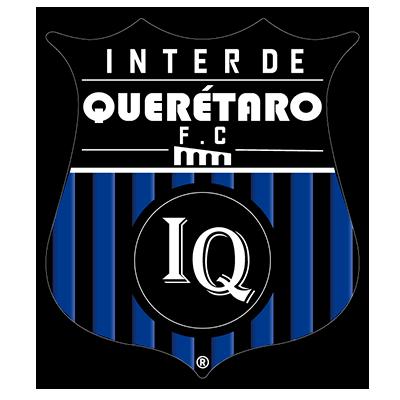 Inter de Querétaro FC