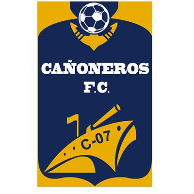 Cañoneros FC