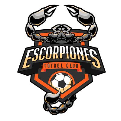 Escorpiones Fútbol Club