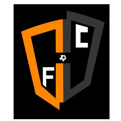 Huracanes Izcalli FC