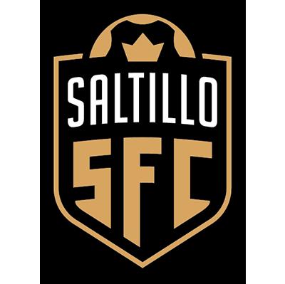 Saltillo Fútbol Club