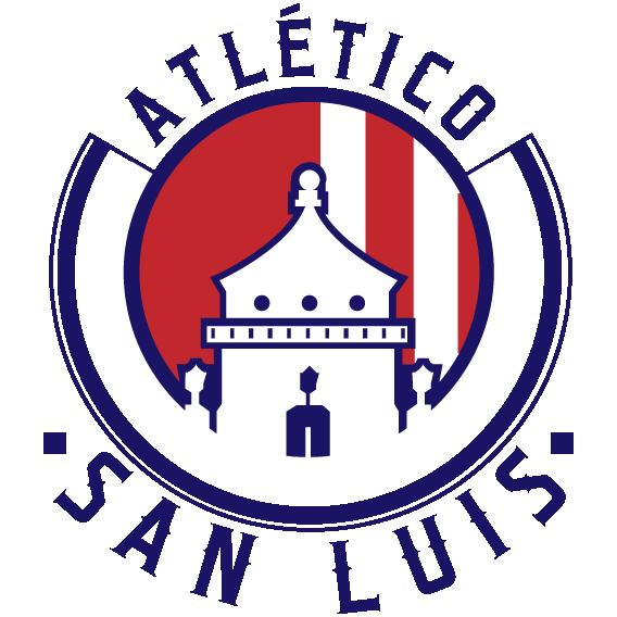 Club Atlético de San Luis