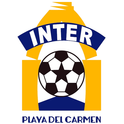 Inter Playa del Carmen